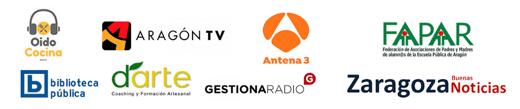 logos colaboraciones