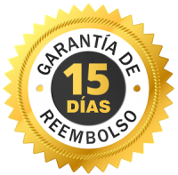 garantia-15dias